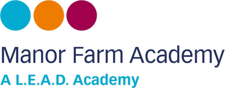 Manor Farm Academy
